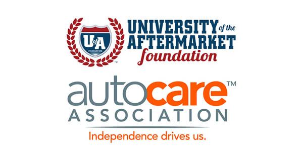 Auto Care Association Establishes Al Gaspar Memorial Fund
