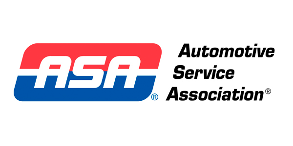 ASA Partners With Podium To Enable Shops To Text Customers Directly Through Interface