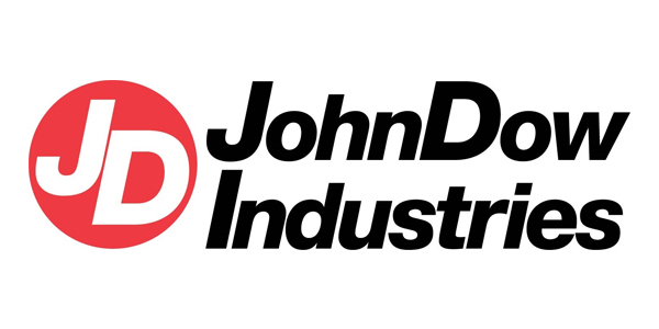 JohnDow Industries Launches New Branding, Website And Social Media Channels