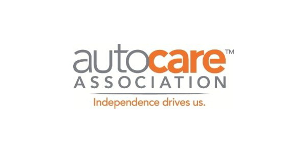 Auto Care Association Elects New Board Of Directors