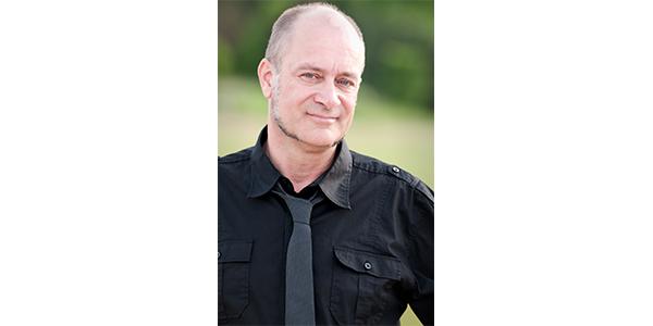 Meet World-Renowned Car Builder Jeff Schwartz At AAPEX