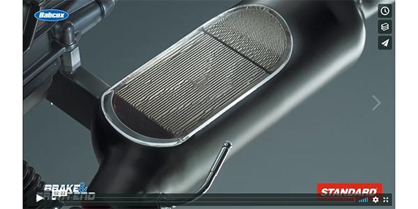 diesel-particulate-filters-regeneration-video-featured