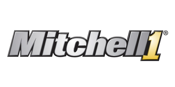 Mitchell 1's AAPEX Activities Focus On Product Enhancements