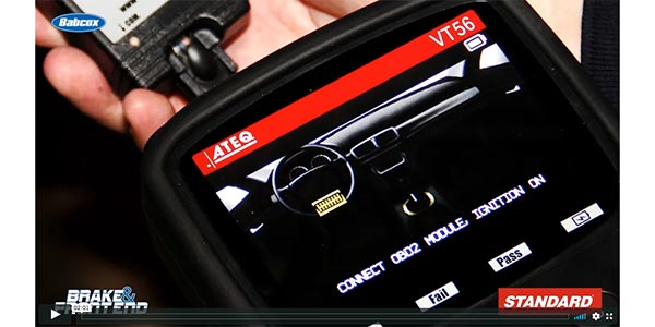 tpms-relearn-mistakes-video-featured