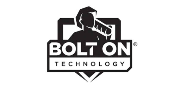 BOLT ON TECHNOLOGY And Elite Announce Education Partnership