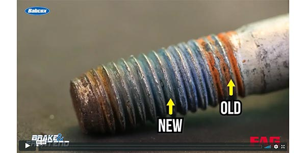 thread-locking-fasteners-bolts-video-featured