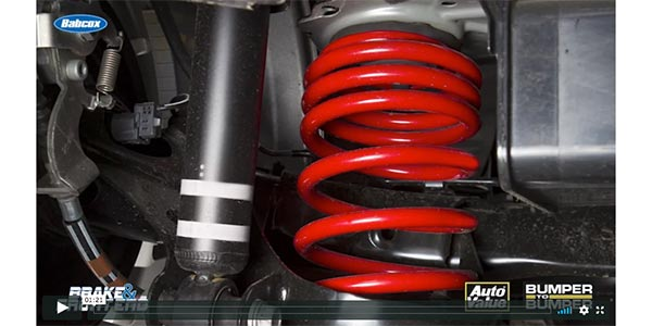 tire-wear-shocks-struts-video-featured