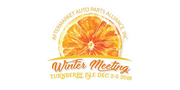 Aftermarket Auto Parts Alliance 2018 Winter Shareholder Meeting Kicks Off In Miami