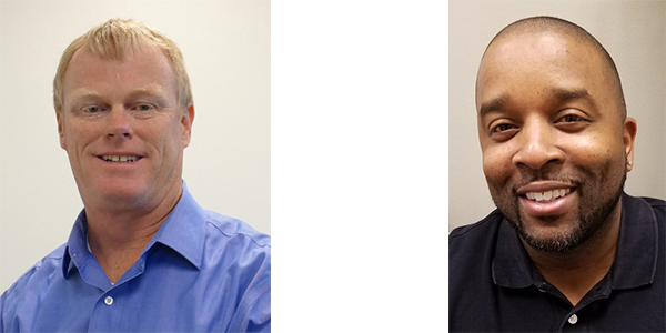 Mitchell 1's Ben Johnson And Marcus Mackell To Speak At Auto Repair Management Conference