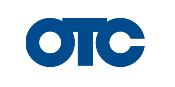 New OTC Catalog Features Time-Saving Tools And Equipment