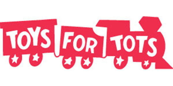 Fisher Auto Parts Team Raises $100,000 For Toys For Tots