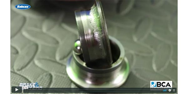 bearing-spalling-effects-video-featured
