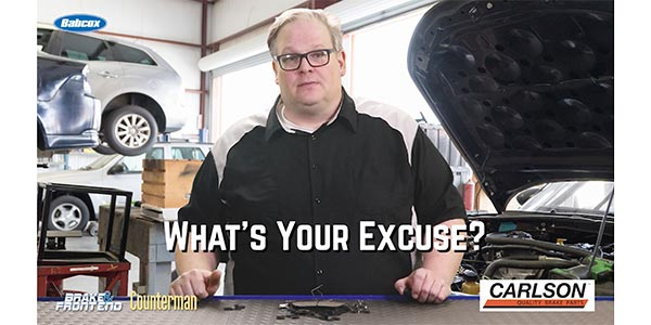 brake-hardware-excuse-video-featured
