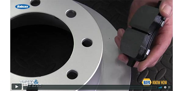 cleaning-new-rotors-video-featured