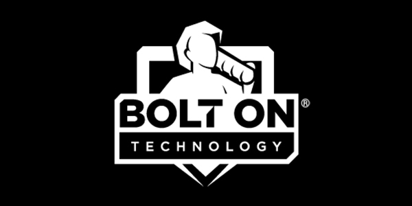 BOLT ON TECHNOLOGY, 360 Payments Bring 'Text To Pay' To Automotive Repair Businesses