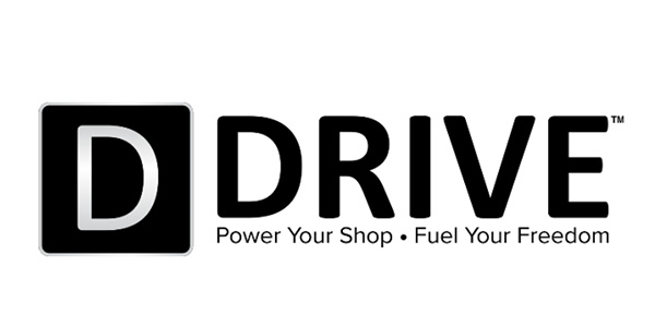 Shopowners And Industry Leaders Attend The DRIVE EXPO EAST