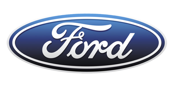 Ford Professional Service Network Announces New Rewards, Benefits