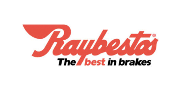 Raybestos Adds Virtual Product Kits To Online Catalog