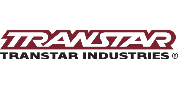 Transtar Expands Driveline, Differential Parts Program