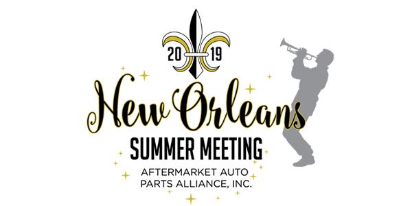 Alliance Kicks Off 2019 Summer Shareholder Meeting In New Orleans