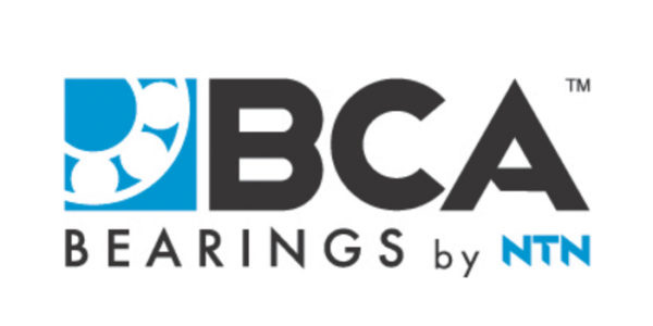 BCA Bearings Adds 109 Parts To Product Offering