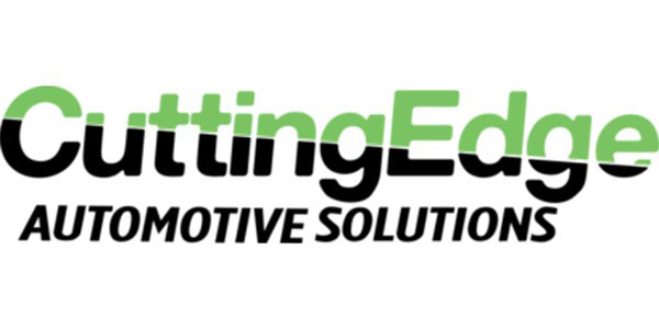 Cutting Edge Automotive Solutions Launches New Online Store