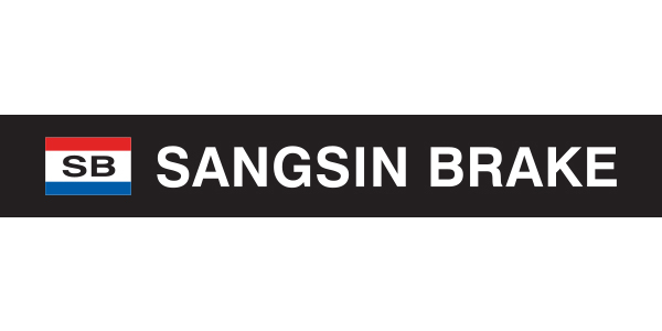 Sangsin Brake America Launches Online Catalog