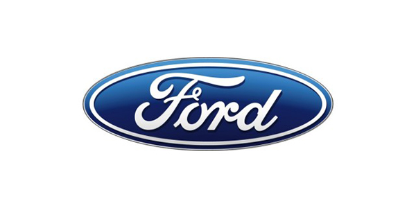 FordParts.com Offering 5% Savings On Motorcraft Brakes, Suspension, Climate Control And Engine Cooling Parts