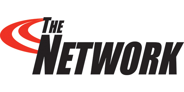 The Network Awards 10 Service Dealers Ultimate Rally Car School Experience