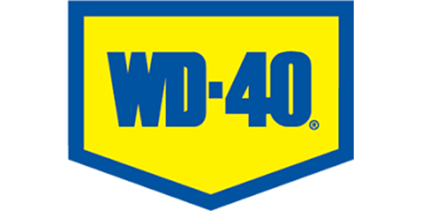 WD-40 Wants To Honor Those Who 'Live Life Hands On' With A Chance To Win $5K