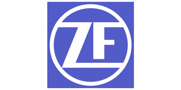 ZF Aftermarket's Latest Product Campaign Is All About Its Customers