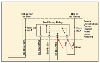 lander wiring diagram lander image wiring land rover lander towbar wiring diagram wirdig on lander wiring diagram