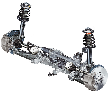 Performing an alignment on vw jetta and golf vehicles publicscrutiny Image collections