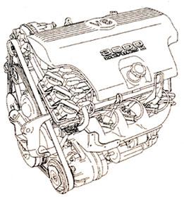 97 Camaro 3800 Engine Diagram Wiring Diagram Snow Yap A Snow Yap A Lastanzadeltempo It