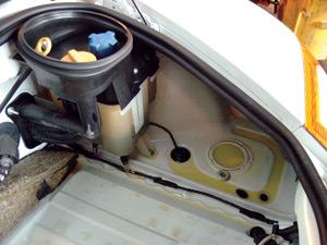 2000 porsche boxster engine diagram porsche engine diagnostics misfire codes  fuel trim faults  porsche engine diagnostics misfire