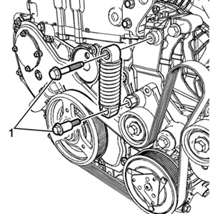 621808belttensi_00000023001 chevy malibu cooling system diagram free download wiring diagram