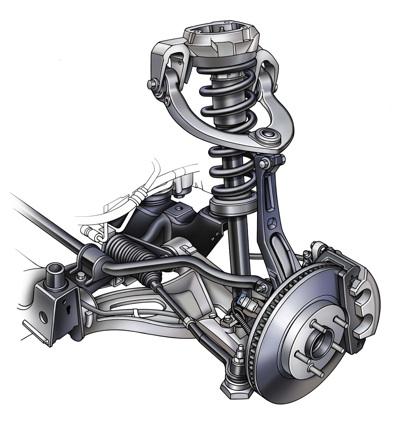Cts Jpg on 2007 Buick Lacrosse Steering Noise