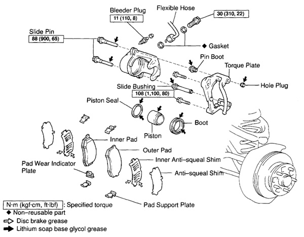 721110toyota5jp_00000029898 tech feature brake job on 1995 2004 toyota tacoma 2002 Toyota Tacoma Wiring Diagram at alyssarenee.co