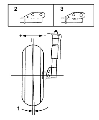 2005 Cobalt Fuel Pump Wiring Diagram on hhr stereo wiring diagram