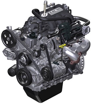 Laredo together with Jeep Fan Relay Location moreover Dodge 4 7 Engine Diagram together with 2007 Nissan Xterra Steering System Parts Diagram And  ponents Layout likewise Diagram Of E 2007. on jeep grand cherokee cooling system diagram