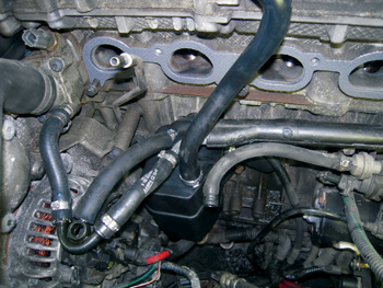 Photo Jpg on 2005 Volvo S40 Engine Diagram