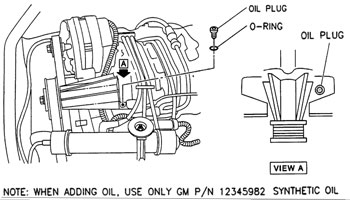3300 v6 engine diagram servicing gm s 3800 v6 engines  servicing gm s 3800 v6 engines