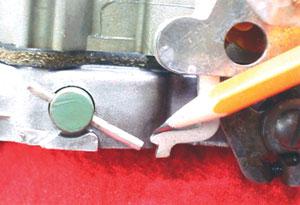 Diagnostic Dilemmas: Servicing Quadrajet Carburetors