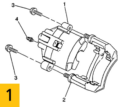 Cj Jeep Engine Diagram