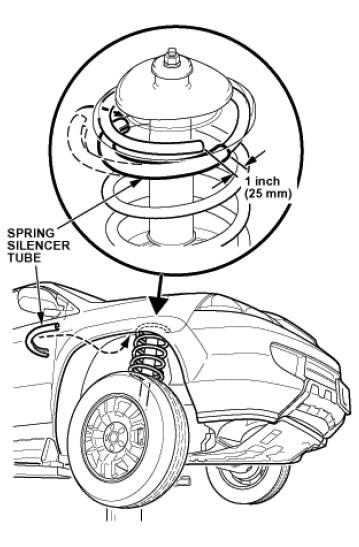 Acura Mdx Engine